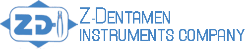 Z-DENTAMEN INSTRUMENTS CO